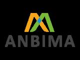 Logo de Anbima