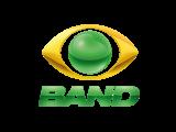 Logo de Band