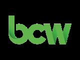 Logo de BCW