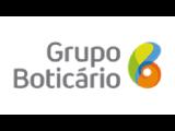 Logo de Boticário