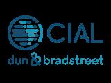 Logo de CIAL