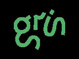 Logo de Grin
